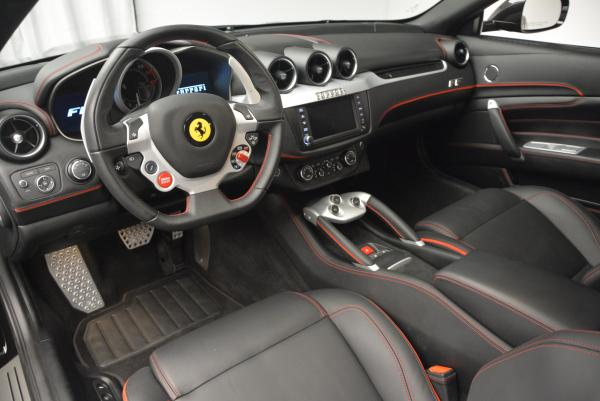 Used 2014 Ferrari FF for sale Sold at Bugatti of Greenwich in Greenwich CT 06830 13