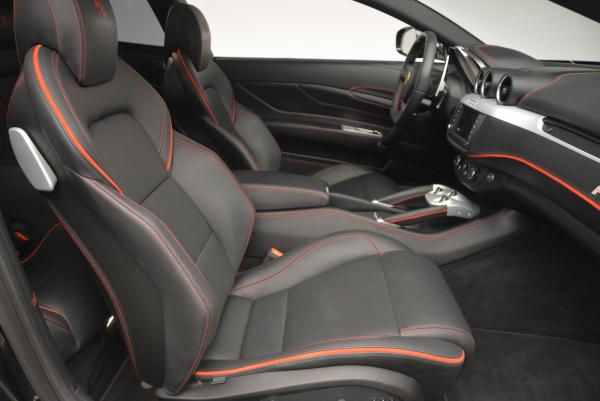 Used 2014 Ferrari FF for sale Sold at Bugatti of Greenwich in Greenwich CT 06830 19