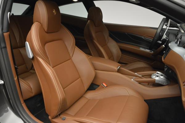 Used 2014 Ferrari FF for sale Sold at Bugatti of Greenwich in Greenwich CT 06830 20