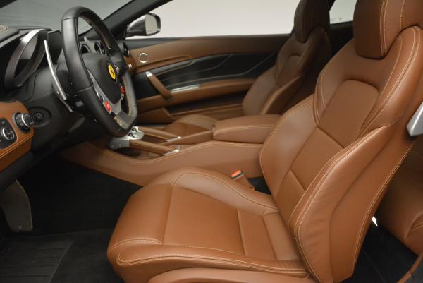 Used 2014 Ferrari FF Base for sale Sold at Bugatti of Greenwich in Greenwich CT 06830 14