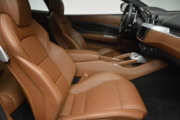Used 2014 Ferrari FF Base for sale Sold at Bugatti of Greenwich in Greenwich CT 06830 19
