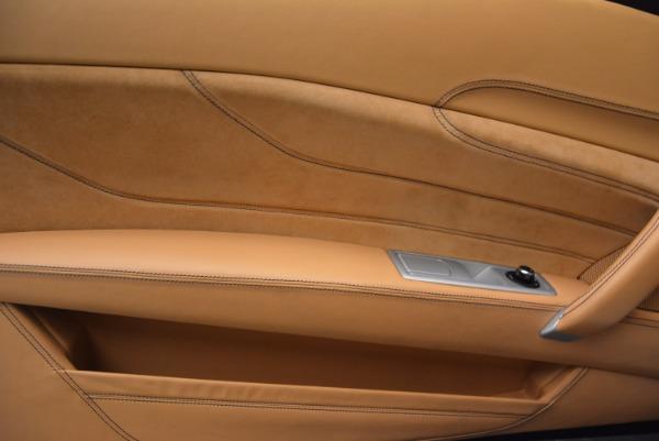 Used 2014 Ferrari FF for sale Sold at Bugatti of Greenwich in Greenwich CT 06830 17