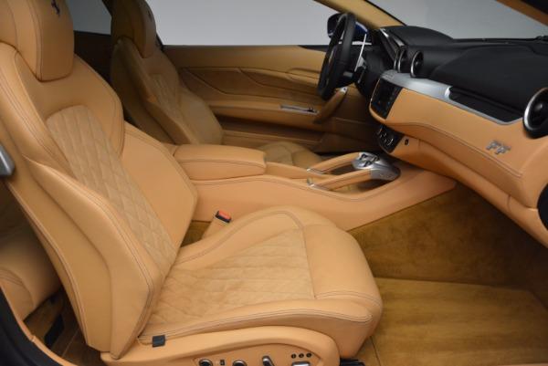 Used 2014 Ferrari FF for sale Sold at Bugatti of Greenwich in Greenwich CT 06830 19