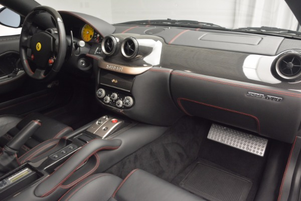 Used 2008 Ferrari 599 GTB Fiorano for sale Sold at Bugatti of Greenwich in Greenwich CT 06830 17