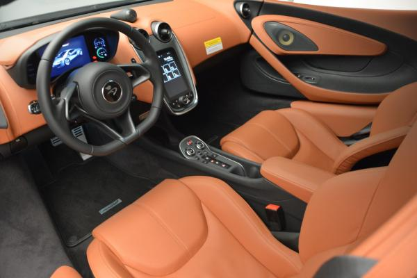 New 2016 McLaren 570S for sale Sold at Bugatti of Greenwich in Greenwich CT 06830 15