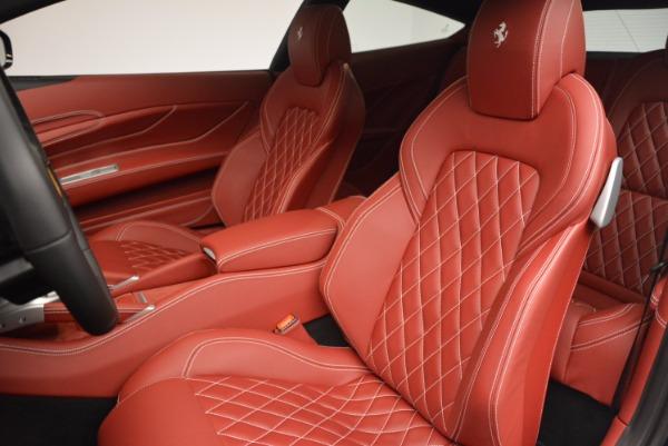 Used 2015 Ferrari FF for sale Sold at Bugatti of Greenwich in Greenwich CT 06830 15