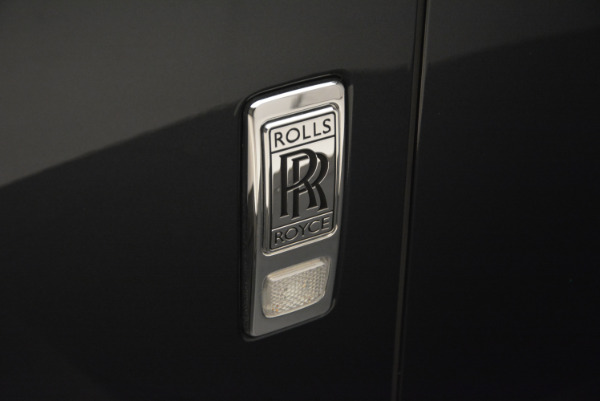 Used 2013 Rolls-Royce Ghost for sale Sold at Bugatti of Greenwich in Greenwich CT 06830 20