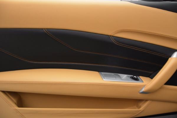Used 2014 Ferrari FF for sale Sold at Bugatti of Greenwich in Greenwich CT 06830 16