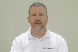 Paul Matula - Service Director