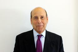 Richard Koppelman - President