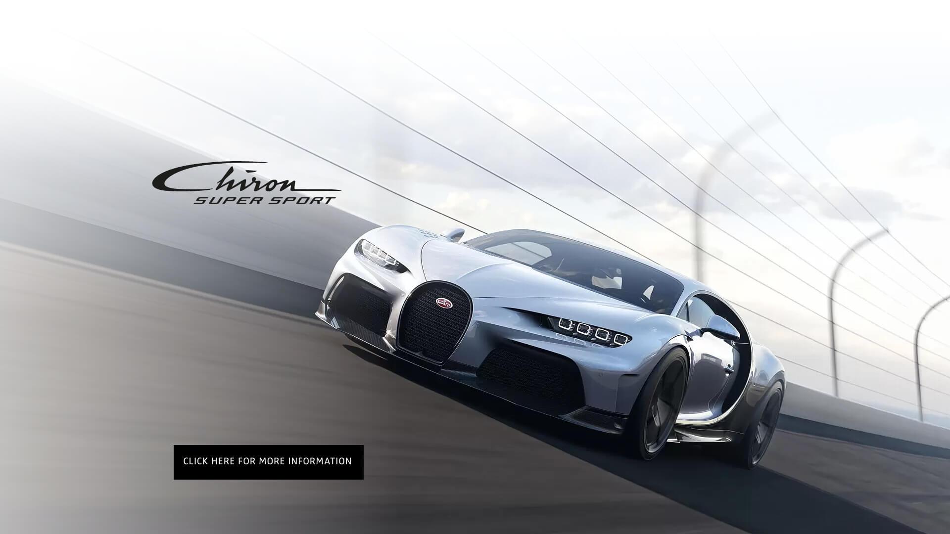 Bugatti of Greenwich